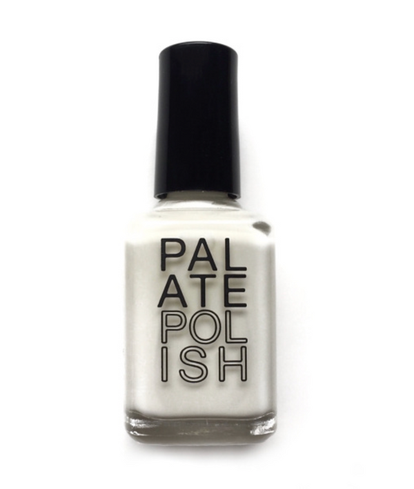 Palate Polish - Coconut