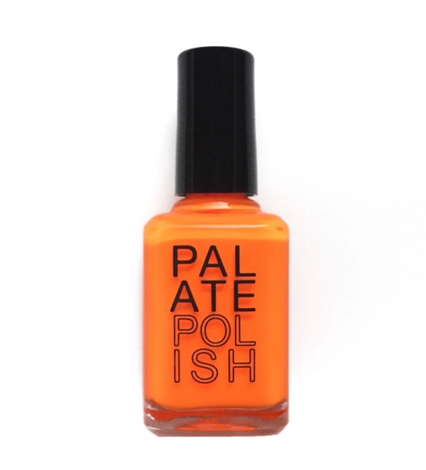 Palate Polish - Hot Wing