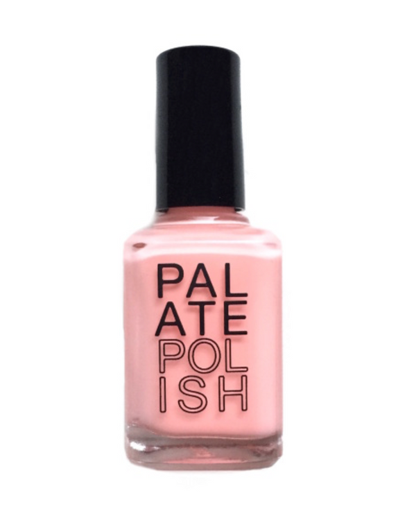 Palate Polish - Peach