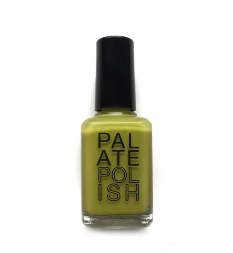 Palate Polish - Pistachio