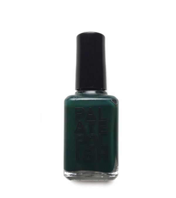 Palate Polish - Nori