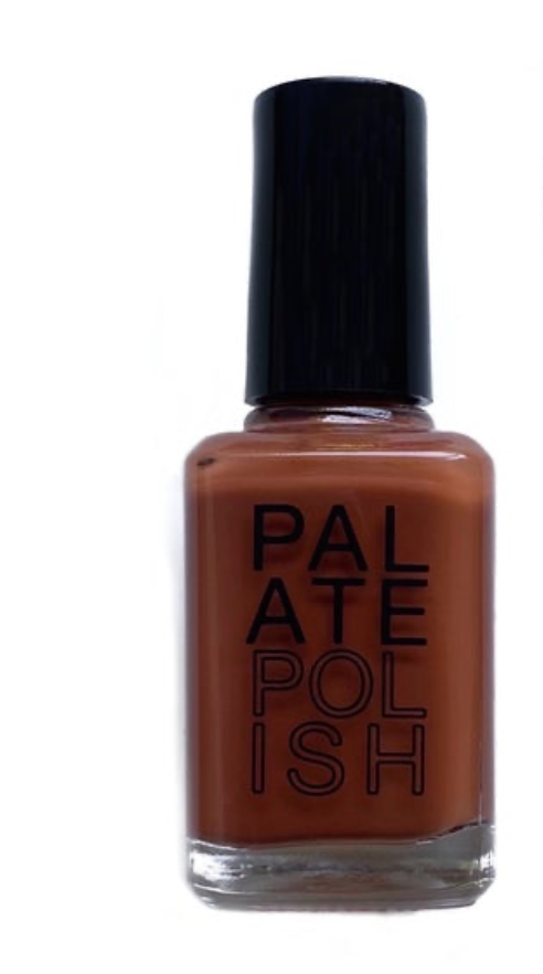 Palate Polish - Cinnamon