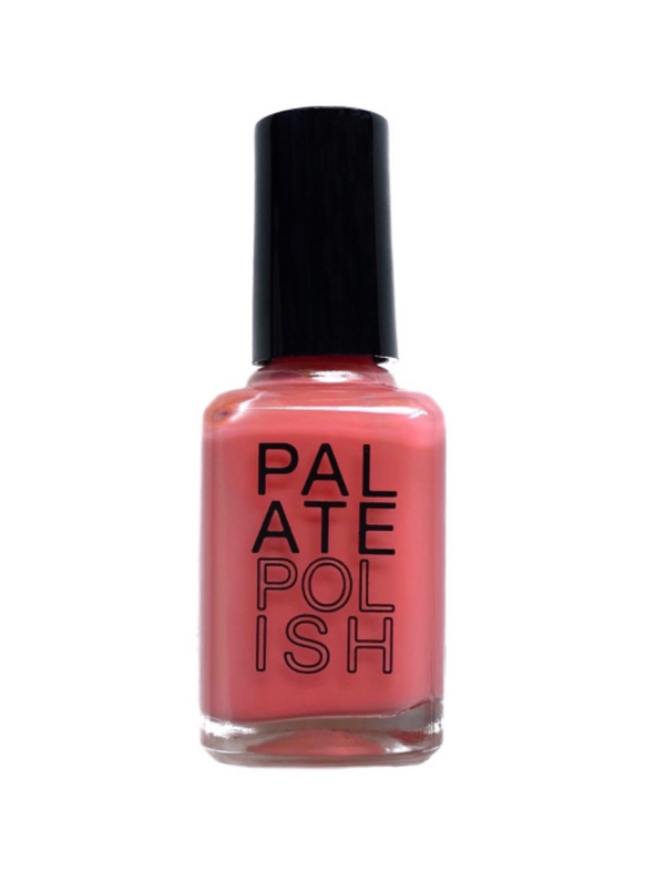 Palate Polish - Salmon
