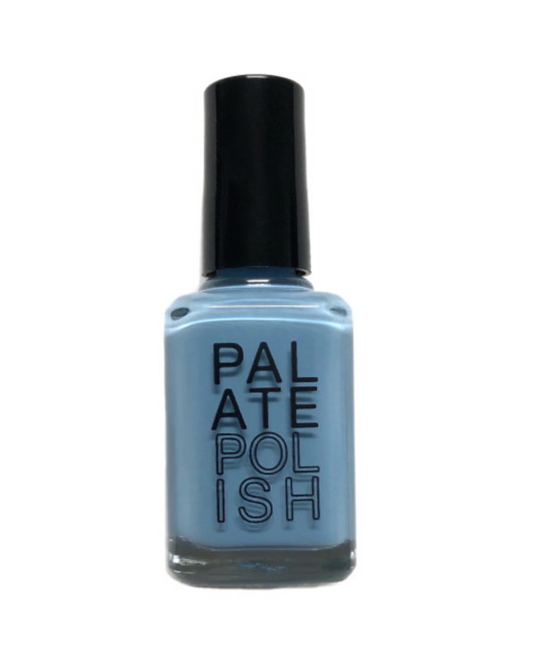 Palate Polish - Cornflower