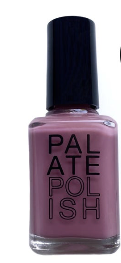Palate Polish - Ruby Chocolate