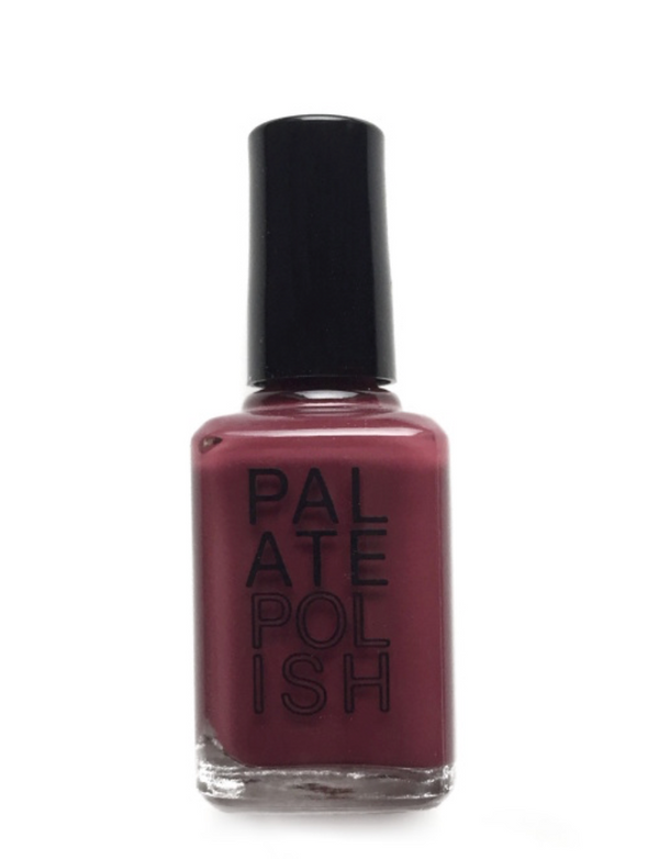 Palate Polish - Plum