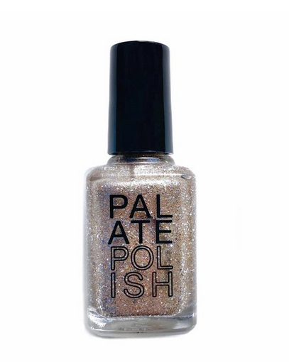 Palate Polish - Champagne