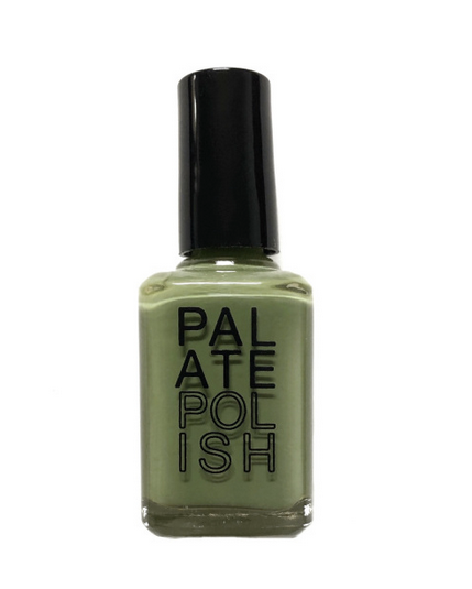 Palate Polish - Artichoke