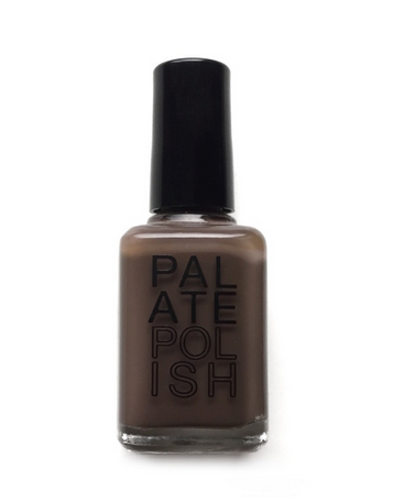 Palate Polish - Coffee