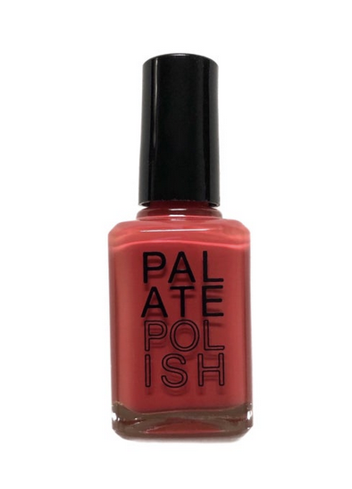 Palate Polish - Paprika
