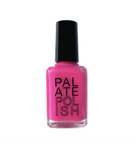 Palate Polish - Bubble Gum