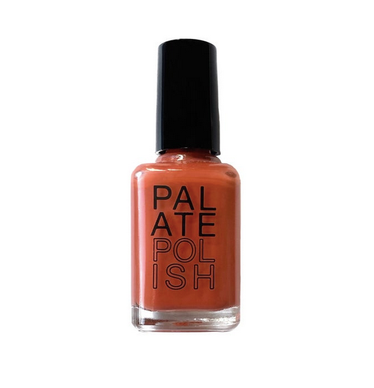 Palate Polish - Persimmon