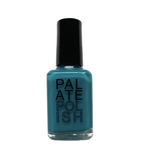 Palate Polish - Blue Raspberry