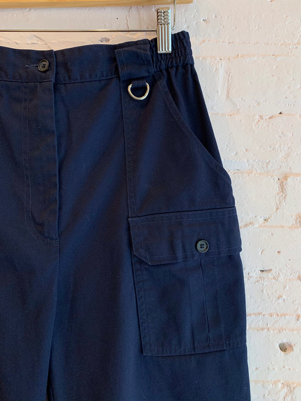 Tilley Cargo Pants