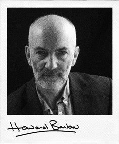 Browse Official Howard Barlow Photographs