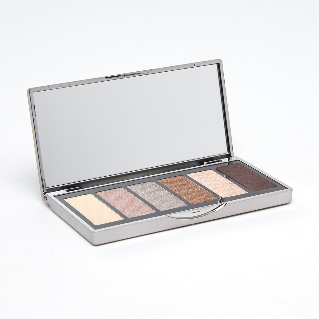 Maëlle Beauty Enchanted Eyeshadow Palette