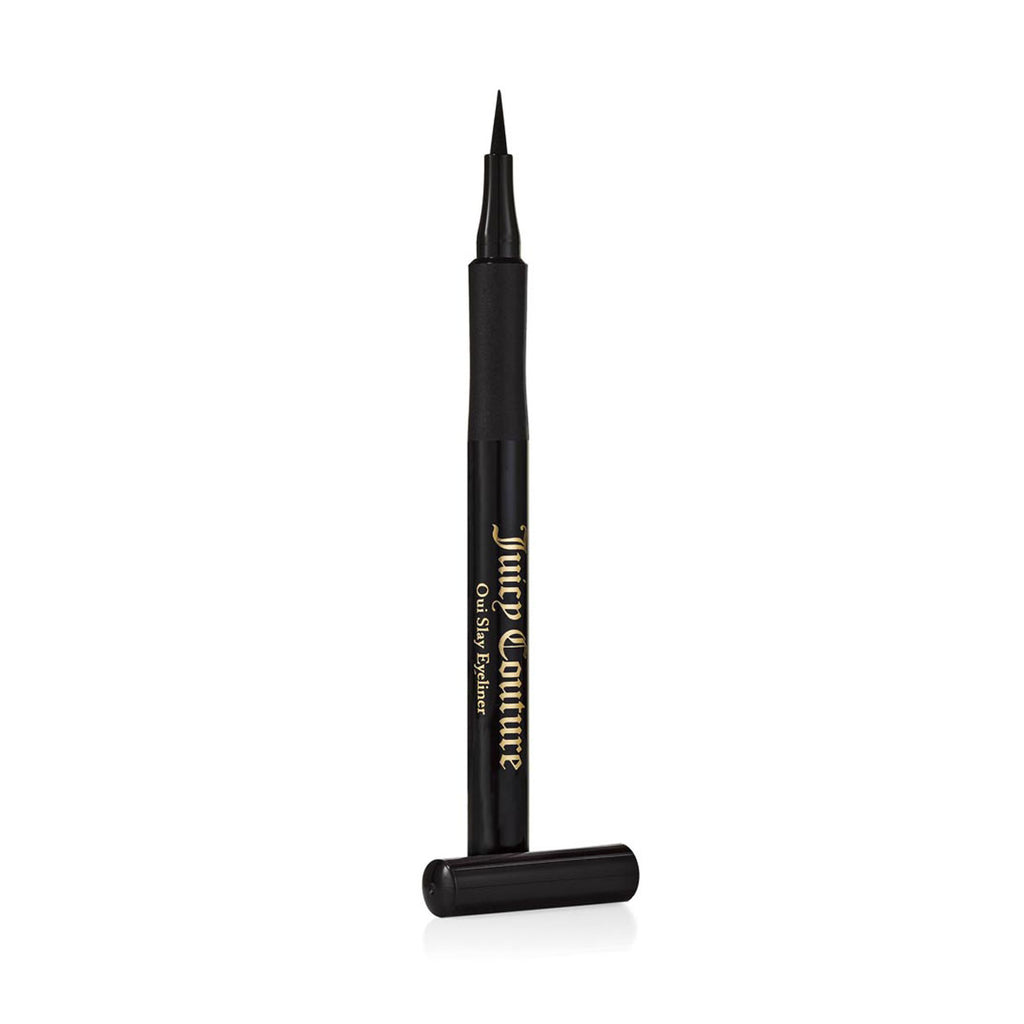 Juicy Couture Eyeliner
