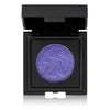 Stockholm Northern Lights Intense Eyeshadow in Norrsken No1