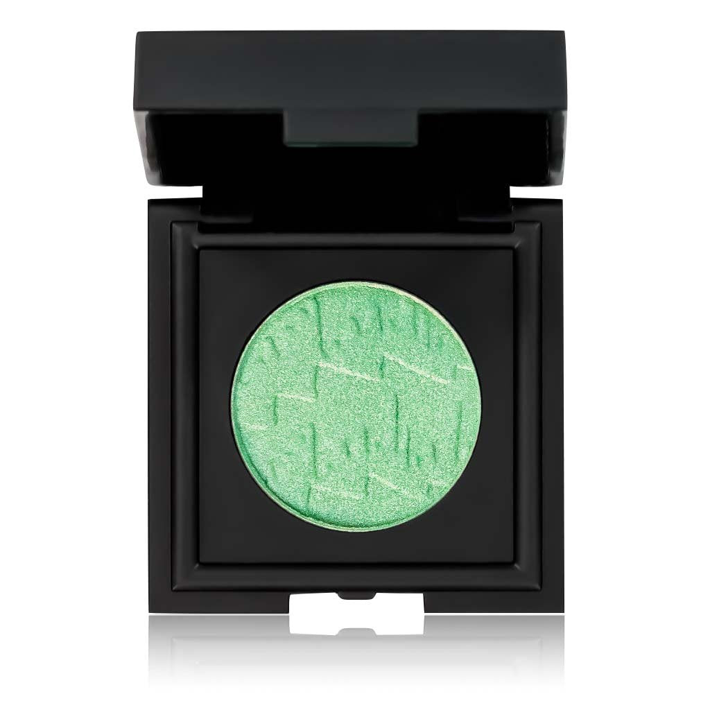 Stockholm Northern Lights Intense Eyeshadow in Norrsken No2