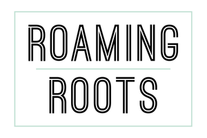 Roaming Roots