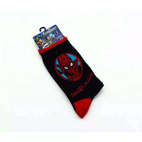 Superhero Socks Premium