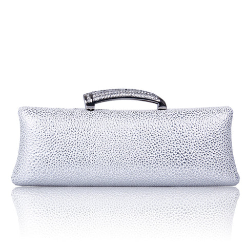 Evening Clutch - FabFunBride