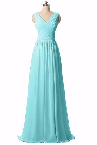 Bridesmaid Dresses 5+ styles, Colours - FabFunBride
