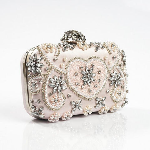 Luxury Diamonds - FabFunBride