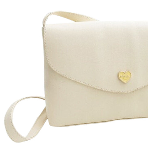 Casual Purse Many Colours - FabFunBride