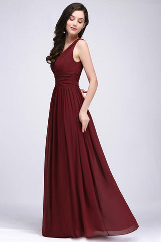 Aubrey Dress - FabFunBride