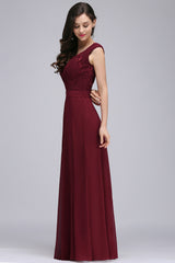 Aria Dress - FabFunBride
