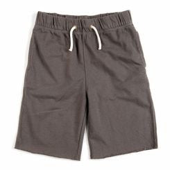 Appaman Camp Shorts - Grey