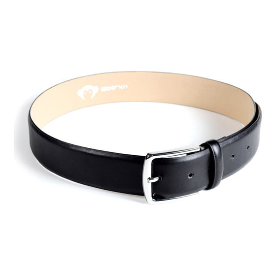 Appaman Boys Dress Belt - Black