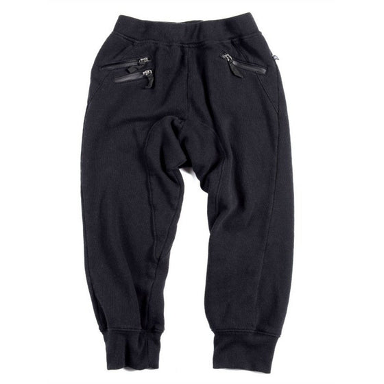 Appaman Parker Sweats - Black
