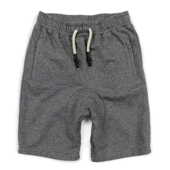 Appaman Boys Reef Shorts - Grey