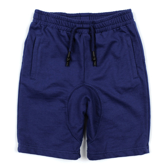 Appaman Boys Reef Short Navy