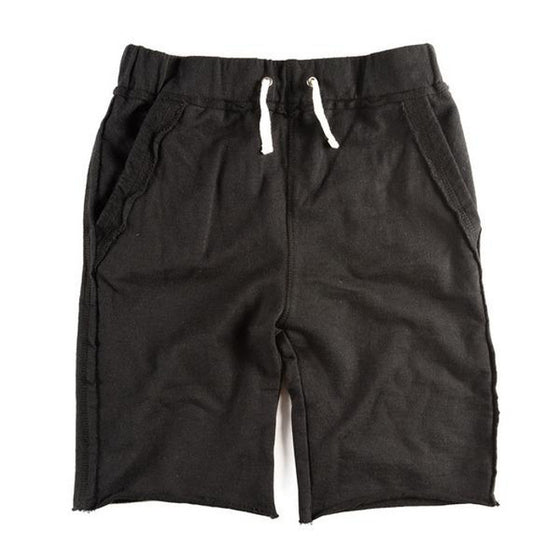 Appaman Camp Shorts - Black