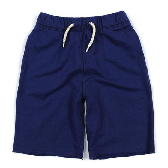 Appaman Camp Short Navy