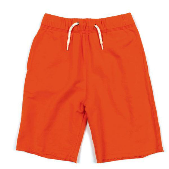 Appaman Camp Shorts - Orange