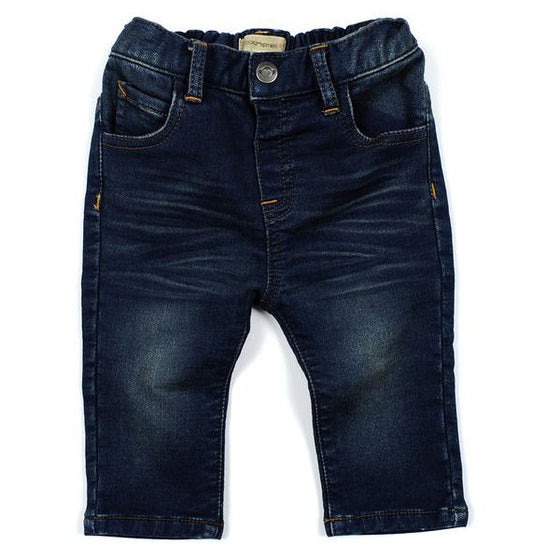 Appaman Mini Straight Leg Denim