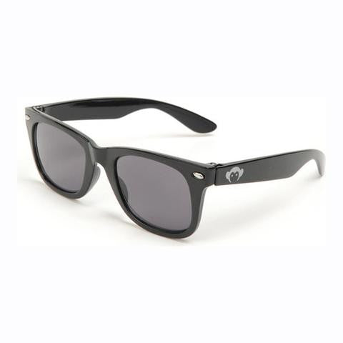 Appaman Kids Sunglasses - Black