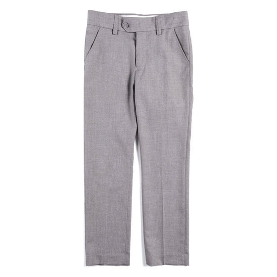 Appaman Suit Pants - Mist