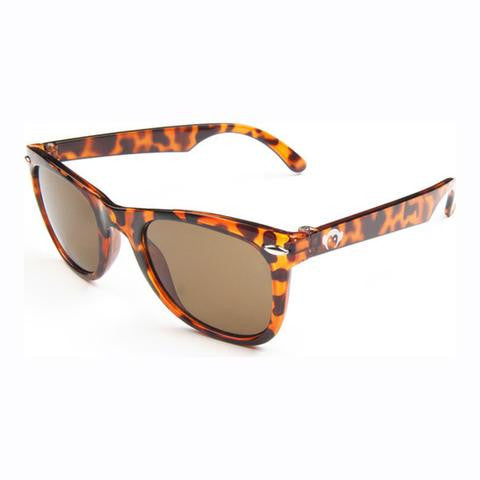 Appaman Kids Sunglasses - Tortoise Shell