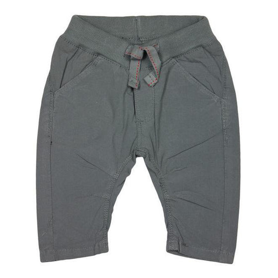 Imps & Elfs Baby Trousers - Grey