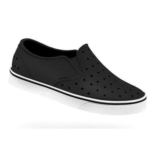 Native Miles Kids - Black