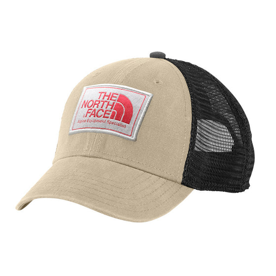 Appaman Kids Truck Hat