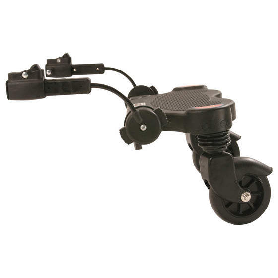 Valco Universal Hitch Hiker