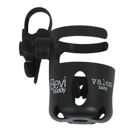 Valco Bevi Buddy Universal Drink Holder