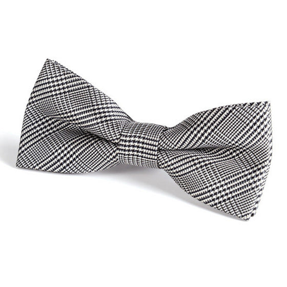 Appaman Bow Tie - Houndstooth