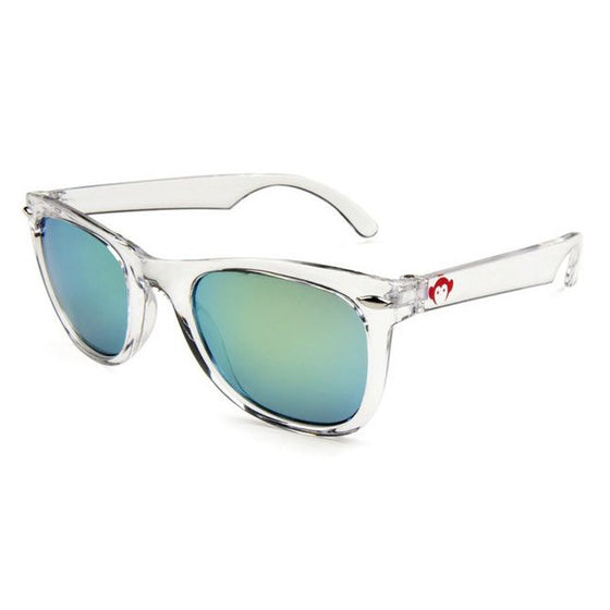 Appaman Kids Sunglasses - Clear